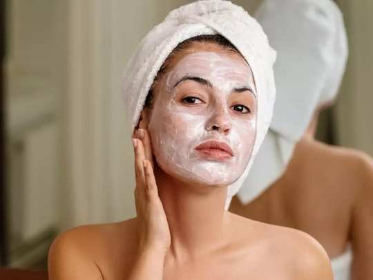 winter skin care routine side effects of excessive use of moisturizing cream in marathi