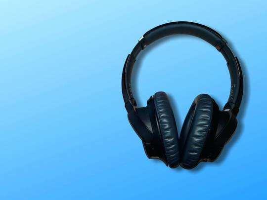 कॉलिंग से लेकर गेमिंग के लिए बेस्ट है यह Wireless Headphone, आज ऑर्डर करने पर होगी हजार रुपए तक की बचत