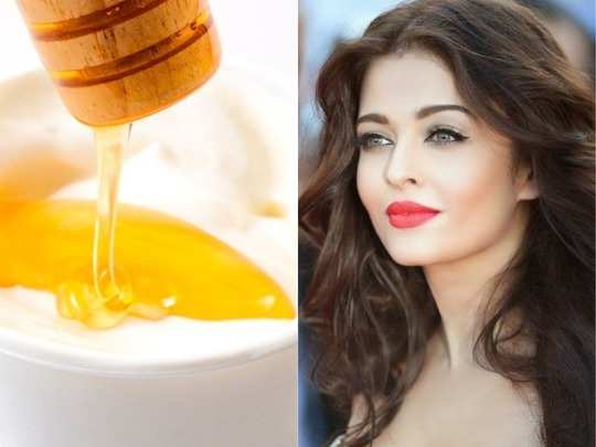 how to make honey and milk face mask and face wash to get clear skin