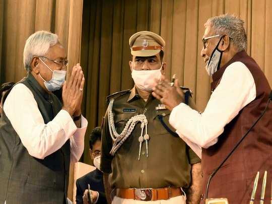 Nitish_Kumar_Cabinet_Meeting