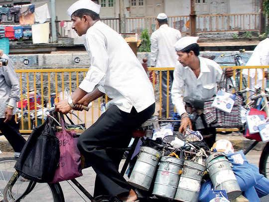 mumbai-dabbawala