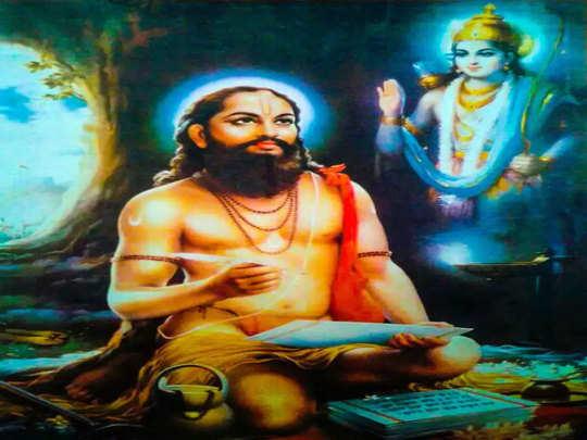 samarth ramdas swami story in marathi