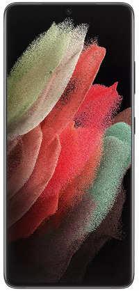 Samsung-Galaxy-S21-Ultra-5G-256GB-12GB-RAM
