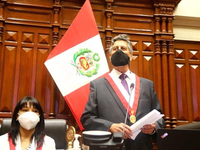 peru-president