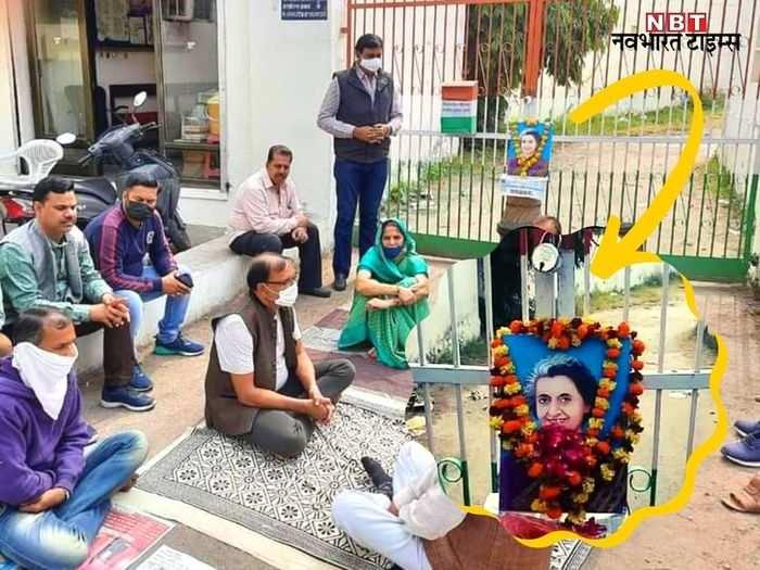 rajasthan news hindi update (7)