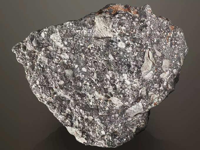 -meteorite-