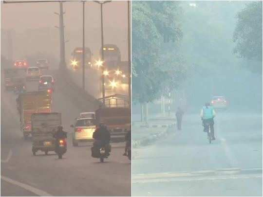 Delhi-Cold-WAVE
