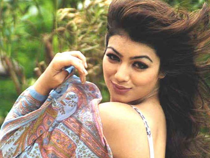 Actress Ayesha Takia Took the Vegan Diet During Pregnancy, Learn About The Harm Damaging - Granthshala News