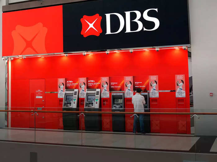 dbs bank to rescue lakshmi vilas bank, know everything about it