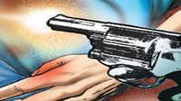 दिल्ली: वॉट्सऐप पर दोस्त से बातें करती थीं बहन, नाराज भाई ने मार दी गोली