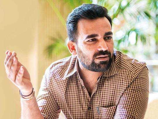 Aus vs Ind- भारत-ऑस्ट्रेलिया के बीच मुकाबले का फैसला गेंदबाजों के प्रदर्शन से होगा : जहीर खान