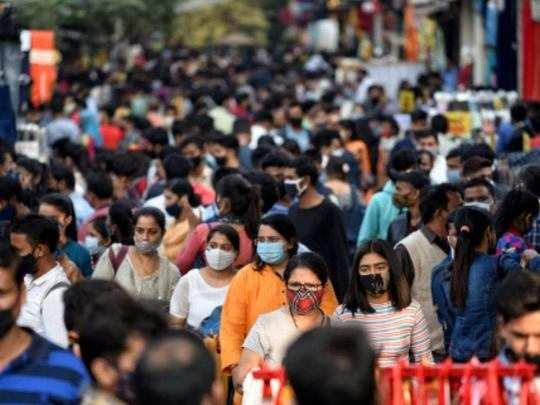 lockdown news: schools closed, madhya pradesh and gujarat impose night curfew, delhi may enforce too, alert sounded in up