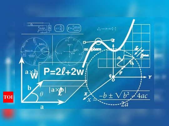 bsc mathematics