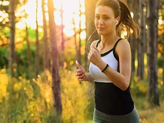 fitness care tips to keep your lungs healthy in marathi