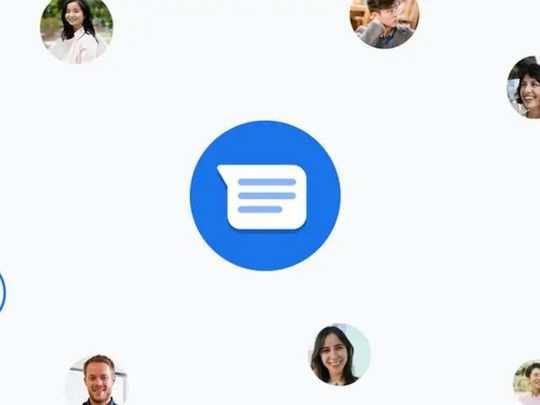Google messages (1)