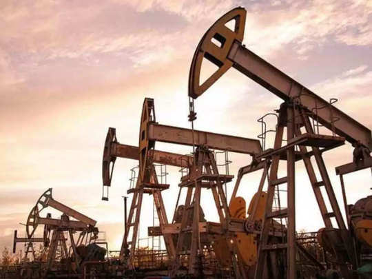 commodity investment tips how to make profit in crude oil trading