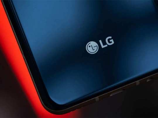 LG Rollable Laptop Launch Price Features