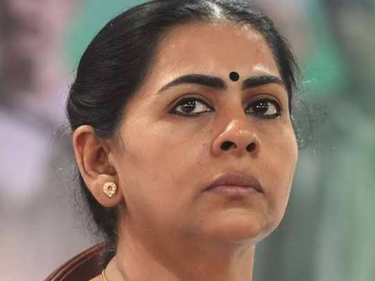 Soumini Jain