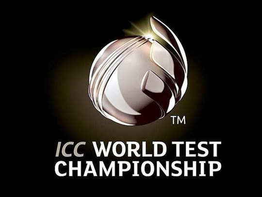 world test championship points system changed all you need to know