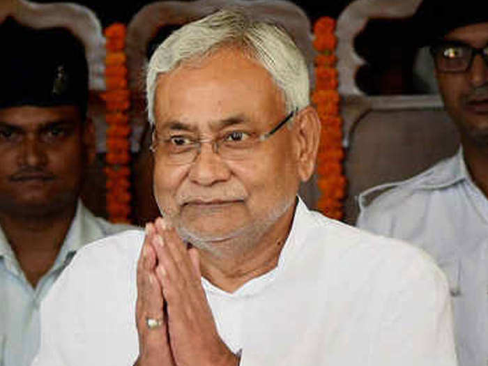 nitish kumar government big plan two lakh government jobs will be come in bihar next year
