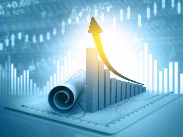 sensex top 10 companies market cap declined by 1 lakh crore this week