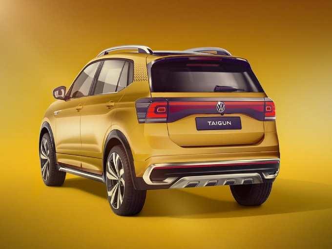 Skoda And Volkswagen Upcoming Car India 2