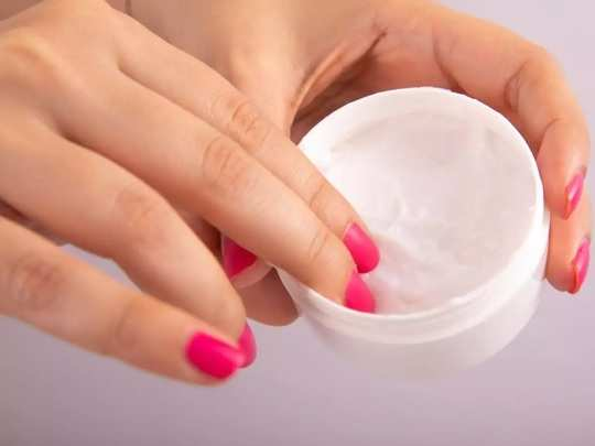 natural remedies for skin how to make homemade body butter in marathi