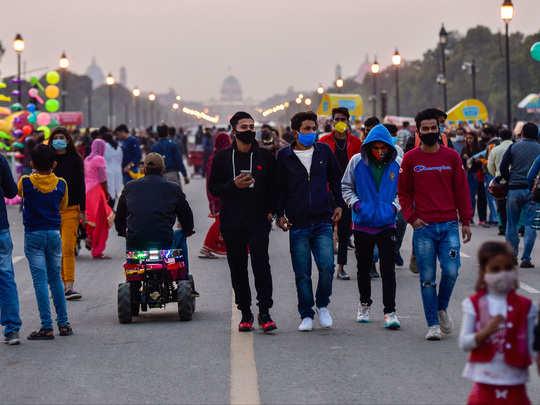 Cold-in-Delhi