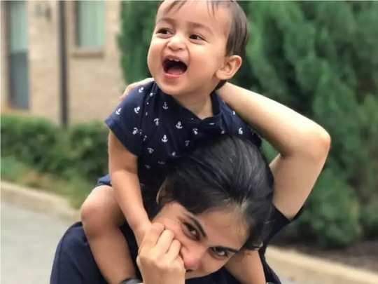 tips for new moms from genelia dsouza in hindi