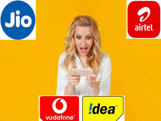 jio vs airtel vs vi