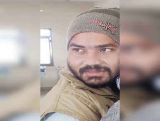पाकिस्तान की जेल से रिहाई के बाद 12 साल बाद रिहा हुआ ललितपुर का सोनू, जल्द लौटेगा घर