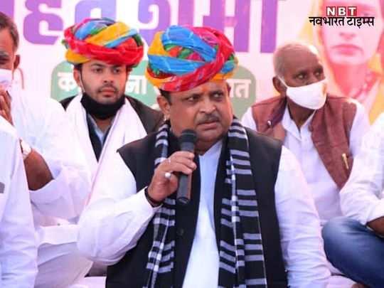 rajasthan news hindi update (12)
