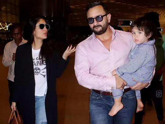kareena kapoor had threaten her parents to run away from home know why you should not try this