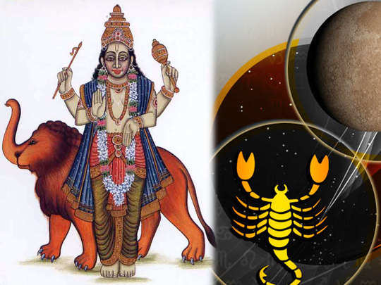 know about these five zodiac signs should be aware after mercury transit november 2020