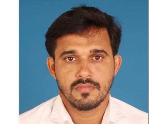 Abdul Rasaq