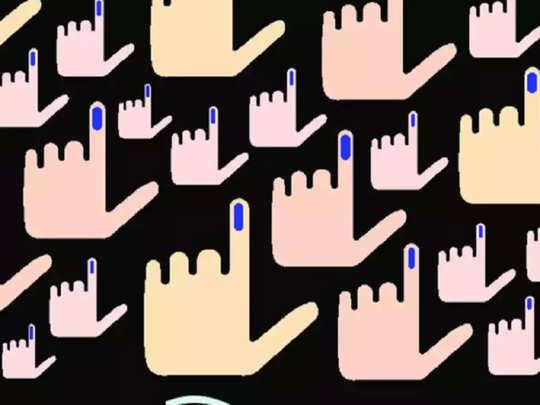 co operative society elections