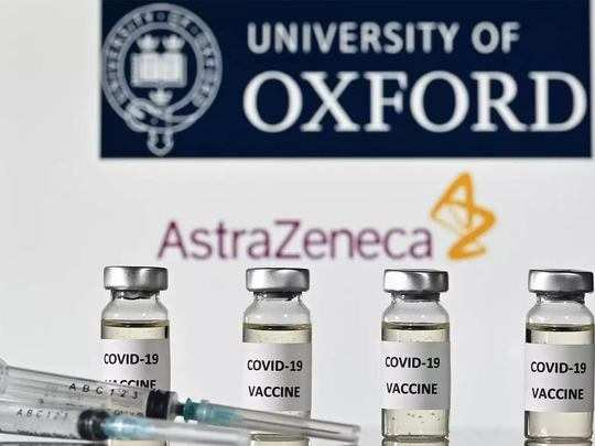 oxford-astrazeneca vaccine interim results good news but we must be careful