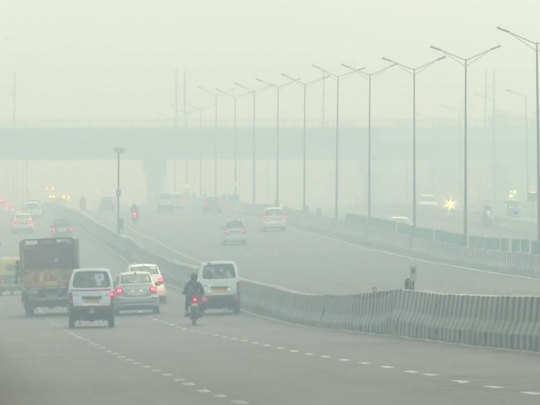Dealhi-Weather-Update