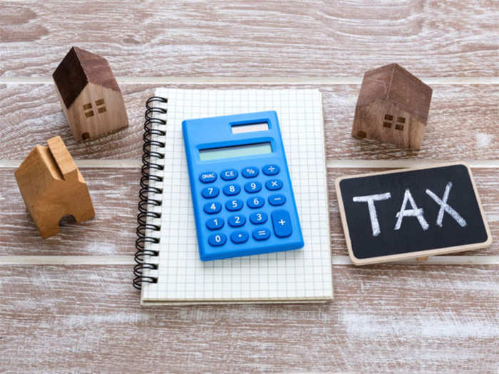 sold 2 houses to invest in new one? you can get tax benefits