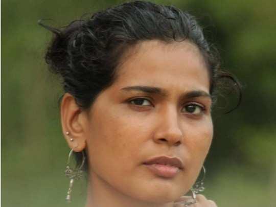 Rehana Fathima (1)