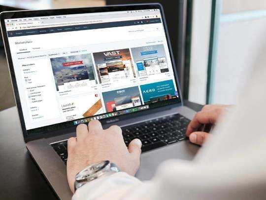 Laptop On Amazon : ज्यादा स्टोरेज वाले ब्रांडेड लैपटॉप बजट प्राइज में खरीदने का शानदार मौका