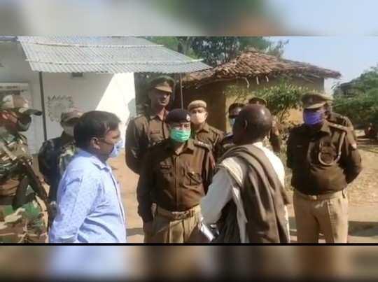 मिर्जापुरः छेड़खानी से तंग आकर नाबालिग छात्रा ने की आत्महत्या मुकदमा दर्ज