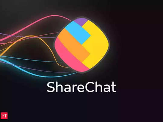 google may acquire sharechat for 1.03 billion dollar, know everything about this deal we know till now