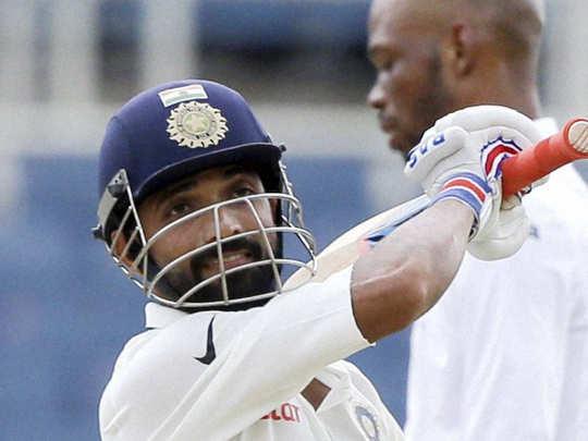 india tour of australia 2020 ajinkya rahane and these four players could be the last tour of australia