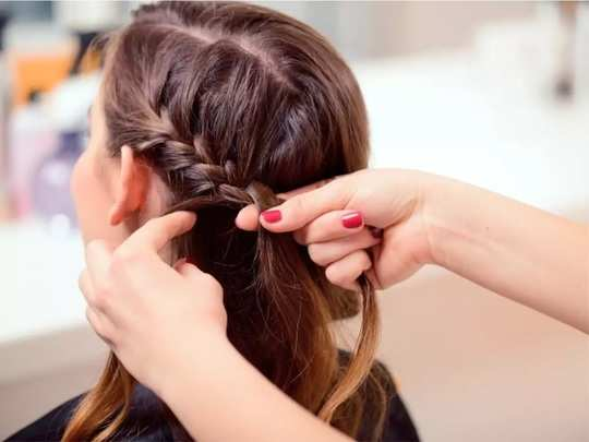 ayurvedic herbal treatment for hair growth and thickness in marathi
