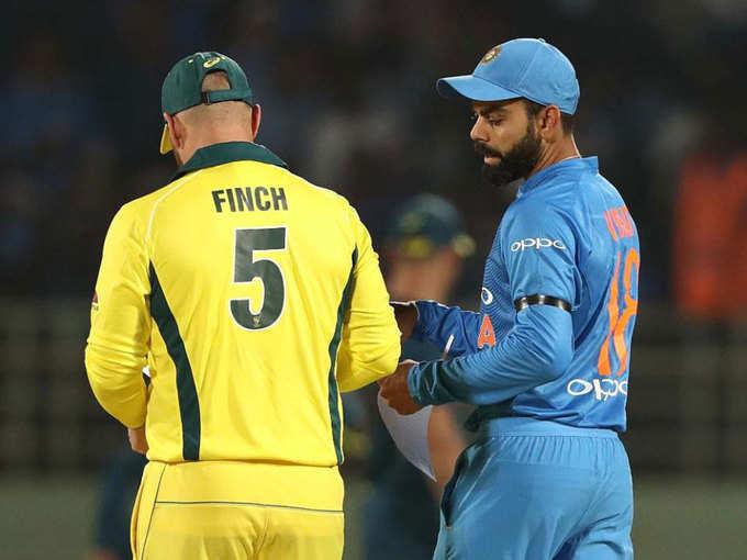 ऑस्ट्रेलिया के वो 11 खिलाड़ी, जो भारत की जीत में बनेंगे रोड़ा
