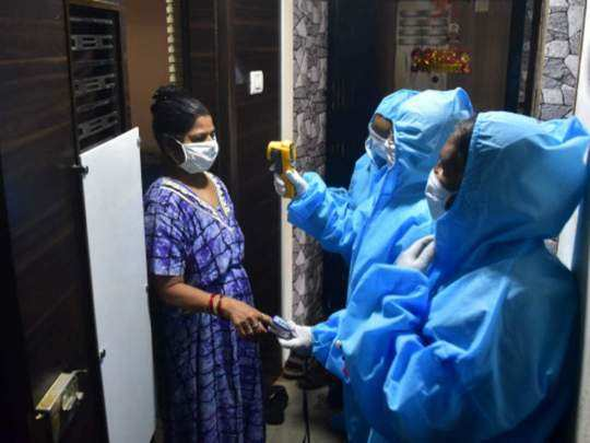 covid-19 recovery rate close to 94 per cent, delhi records most deaths in india