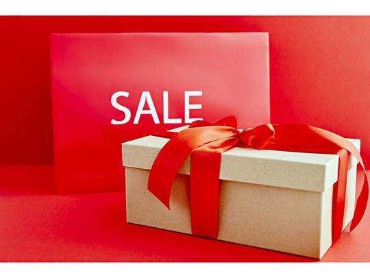 Amazon Sale : शॉपिंग के लिए आज है सबसे सस्ता दिन, इन प्रोडक्ट्स पर मिल रही है भारी छूट