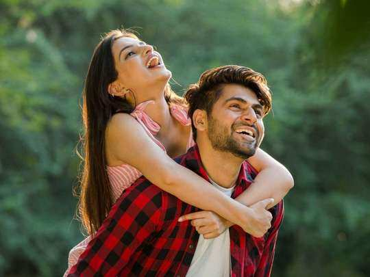 healthy and strong relationship tips in marathi