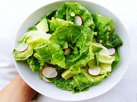 radish-leaves-3